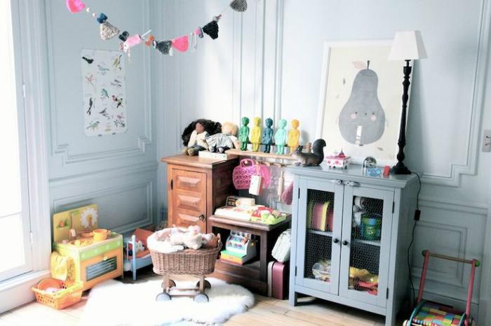 bird-kids-room