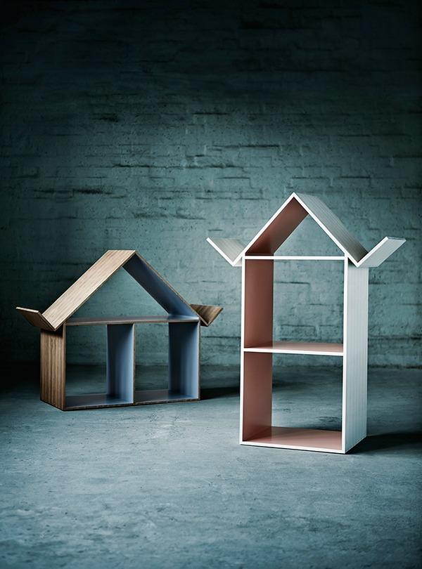 bo-bookcase-dollhouse