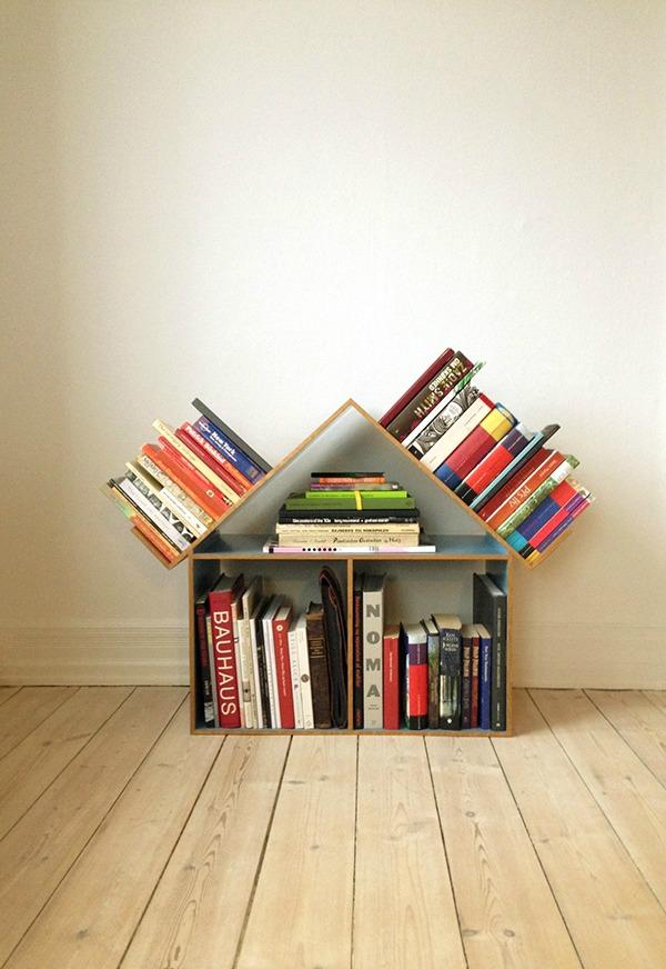 bookcase-furniture