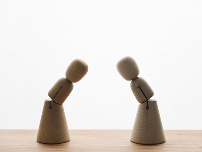 bouroullec-kengo-kuma-east-japan-project-kokeshi-wood-toy