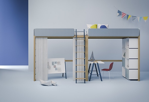 bunk-bed-dot-and-cross-4