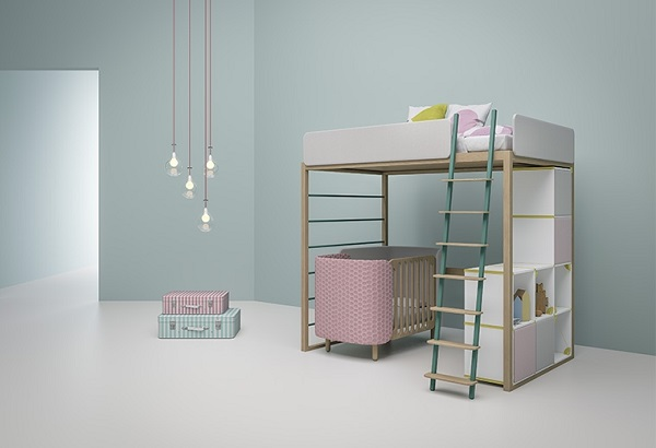 childrens-furniture-dot-and-cross-2