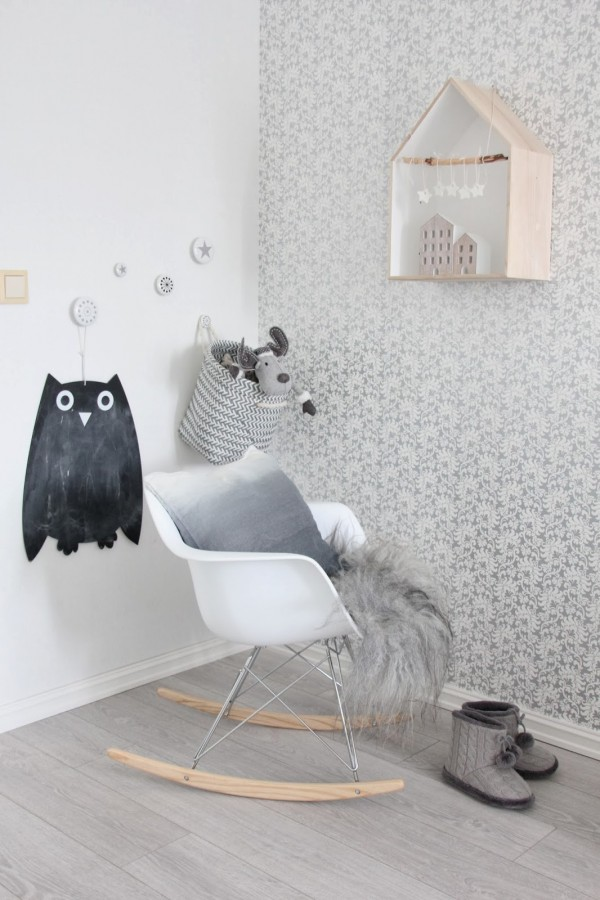 childrens-room-scandinavian