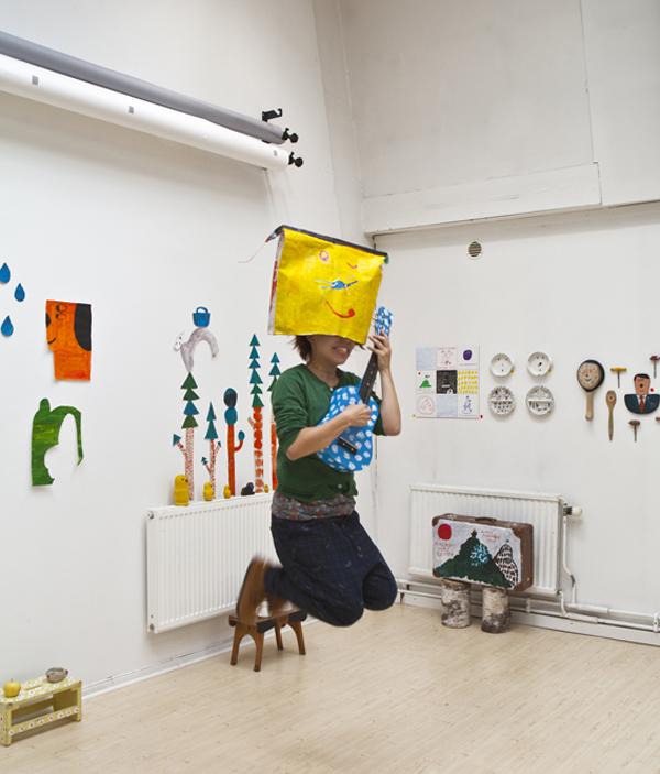 childrens-wallpaper-infantiles-fine-little-day-3