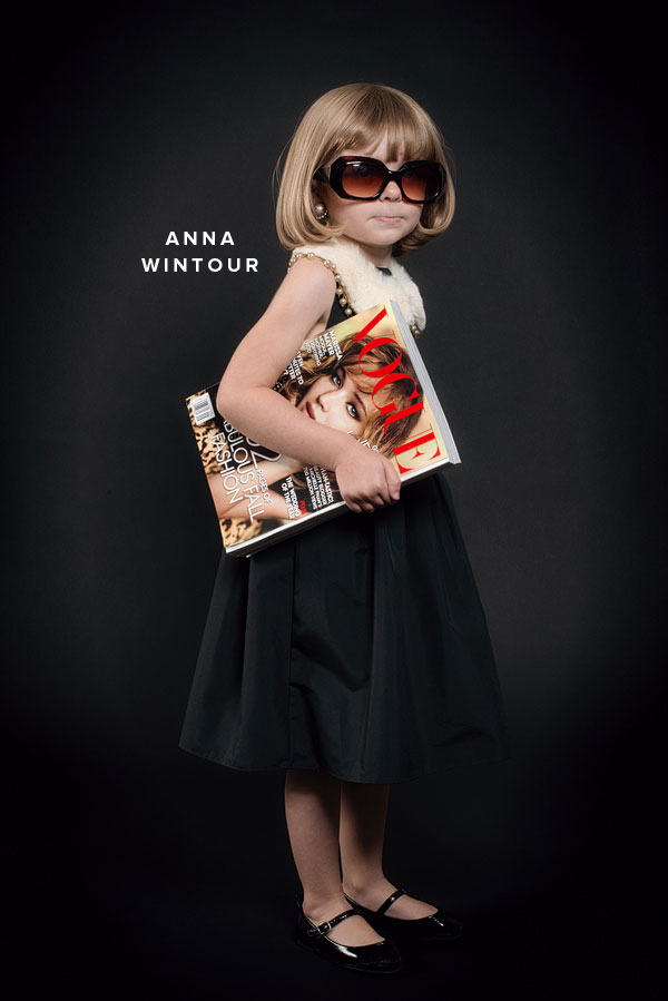 diy-anna-wintour-costume3