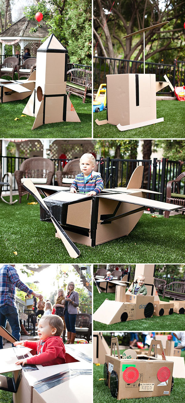 diy-carboard-toys-ideas