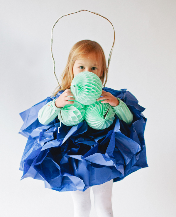 diy-halloween-kids-costume1