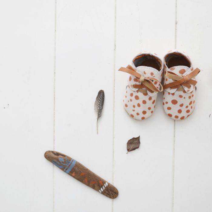 frankeys-baby-shoes