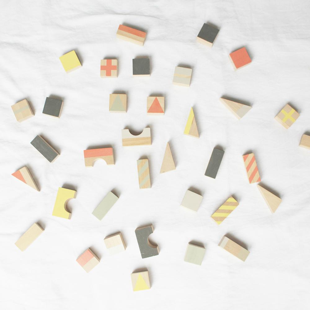 frankeys-building-blocks