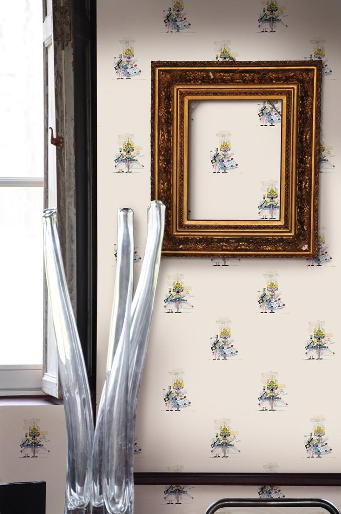 goude-wallpaper