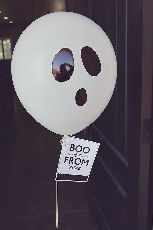 halloween-childrens-idea6