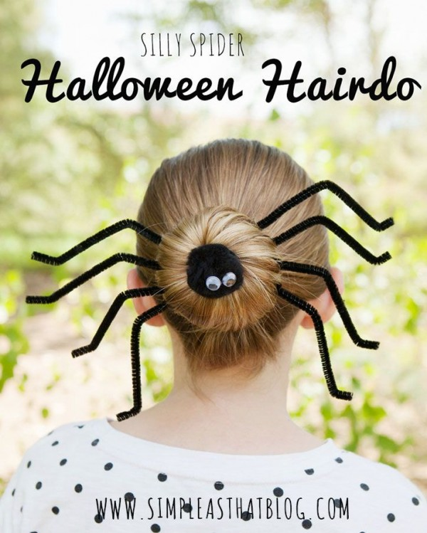 halloween-hairdo-girl2
