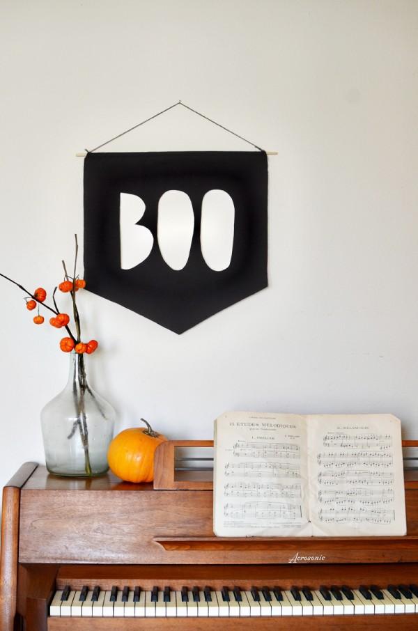 halloween-penant-boo-8