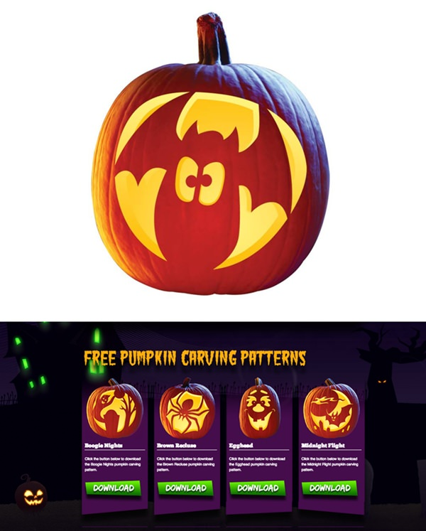 halloween-pumpkin-ideas1