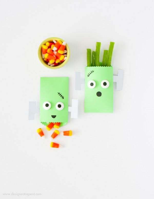 halloween-sweets-bag2