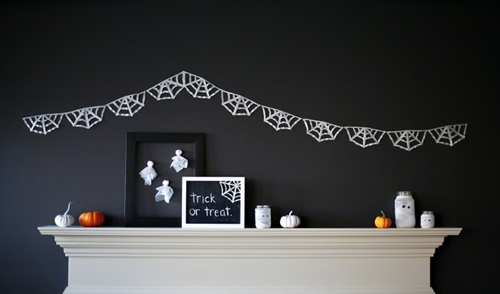 halloween-decor-for children1