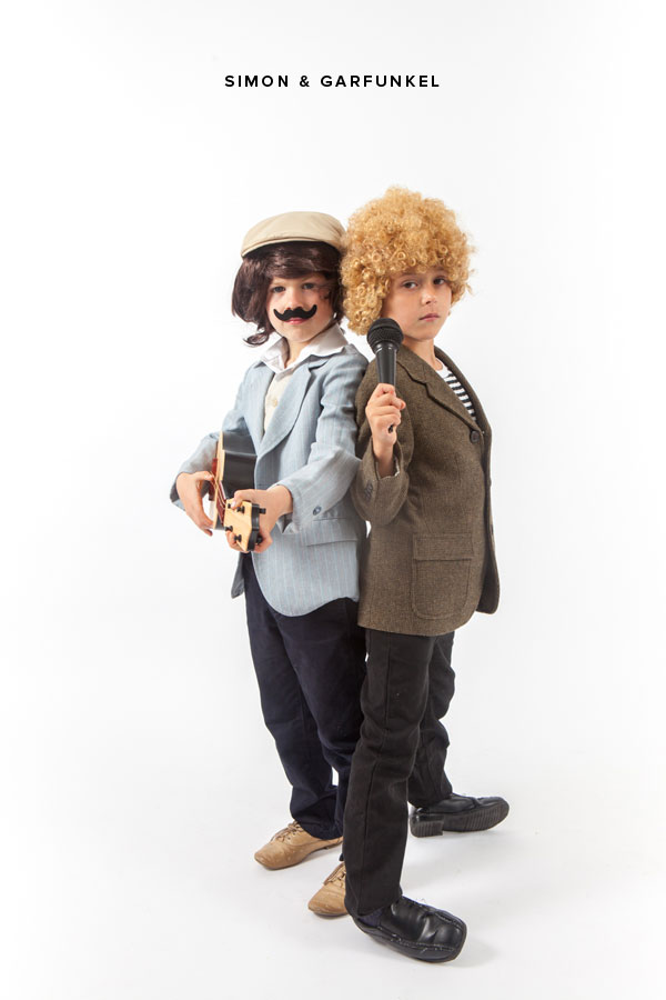 homemade-children-costumes-simon-and-garfunkel2