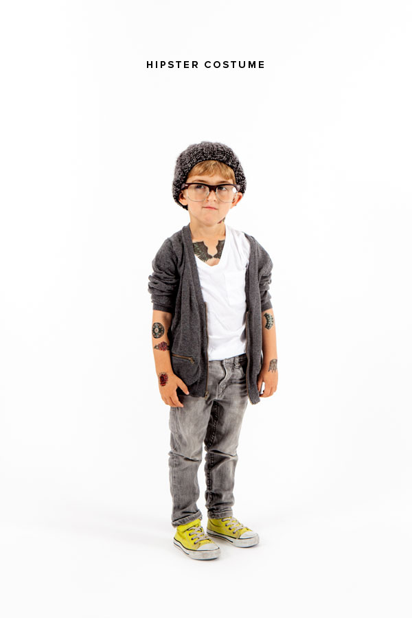 homemade-halloween-kids-costumes-hipster4