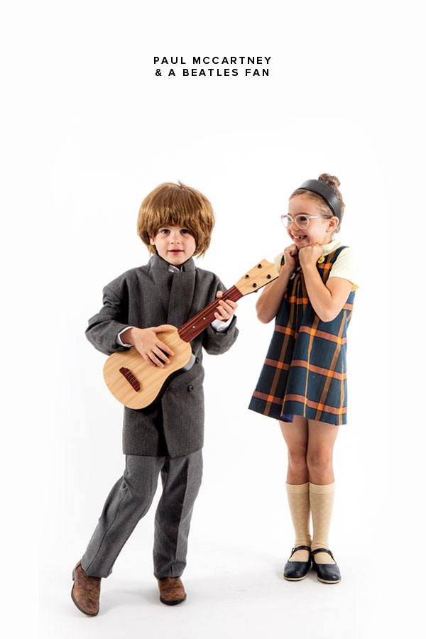 homemade-kids-costumes-paul-mccartney3