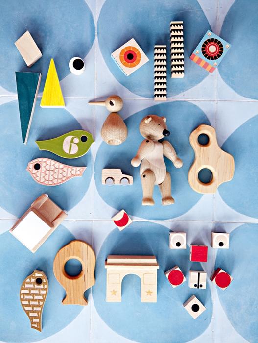 julie-ansiau-balouga-toys