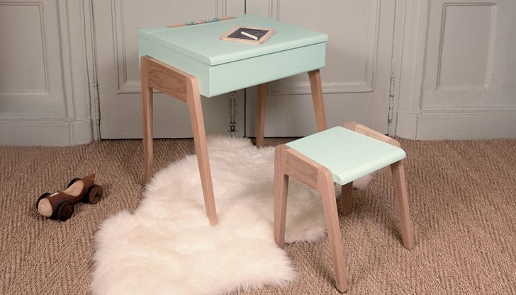 jungle-designer-children-desk2