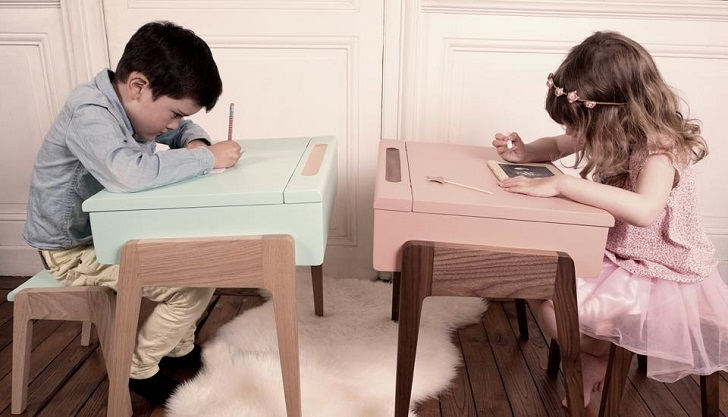 jungle-designer-kids-desk4