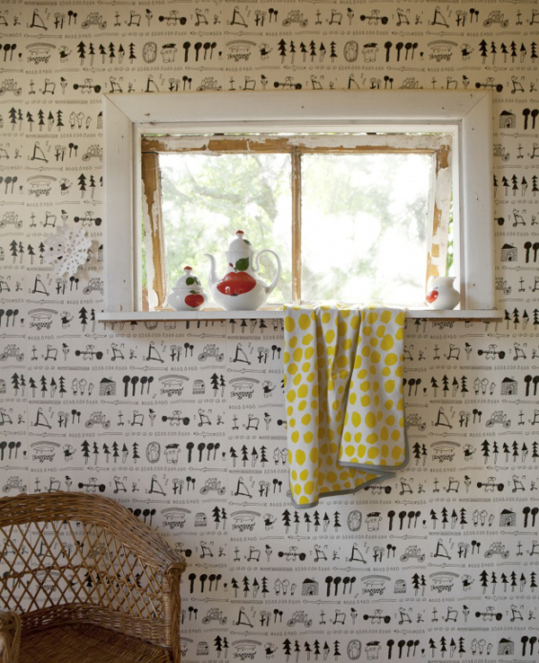 kids-wall-papers-fine-little-day-1