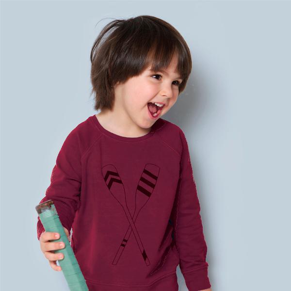 lotiekids-sweatshirt