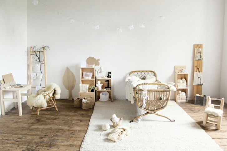 natural-materials-for-baby3