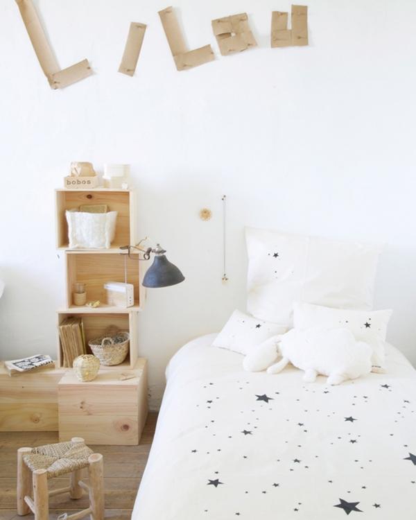 natural-materials-furniture1