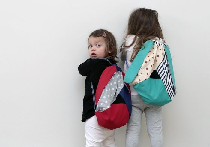 noga-ravin-backpack