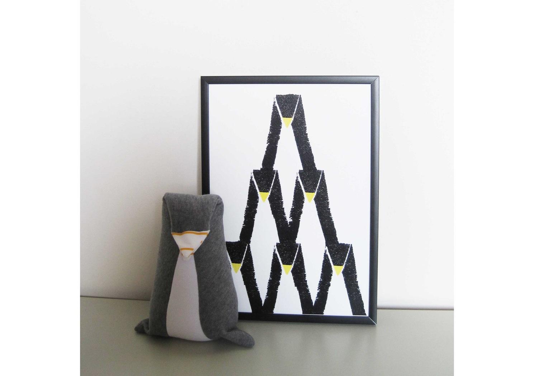 noga-ravin-backpack-penguin-pillow-print