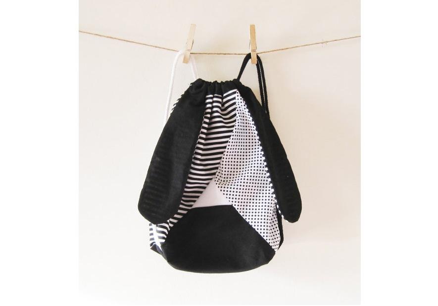 noga-ravin-backpack2