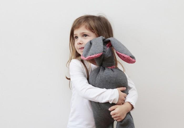 noga-ravin-big-rabbit-soft-toys