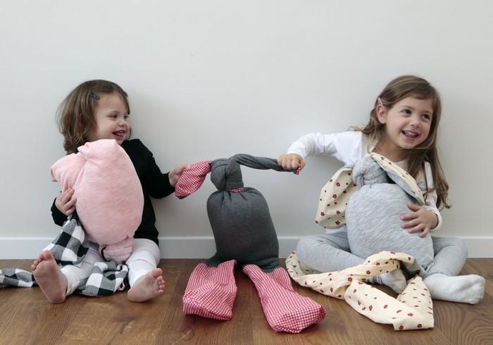noga-ravin-big-rabbit-soft-toys2