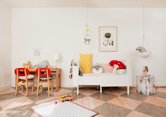 oyoy-baby-wood-room2