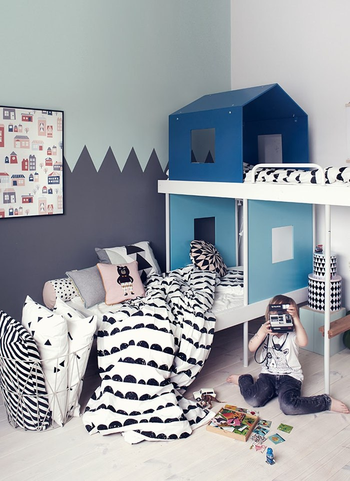 paint-children-bedroom4