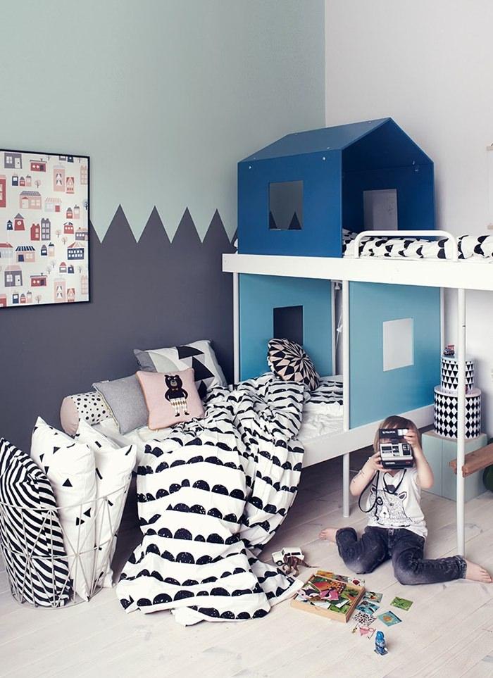 paint-children-bedroom4