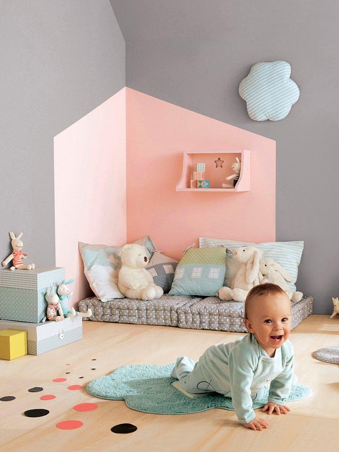 paint-kids-wall-decoration3