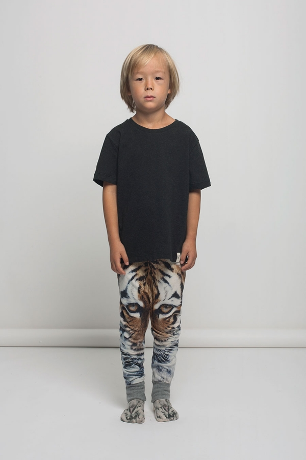 popupshop-organic-clothes