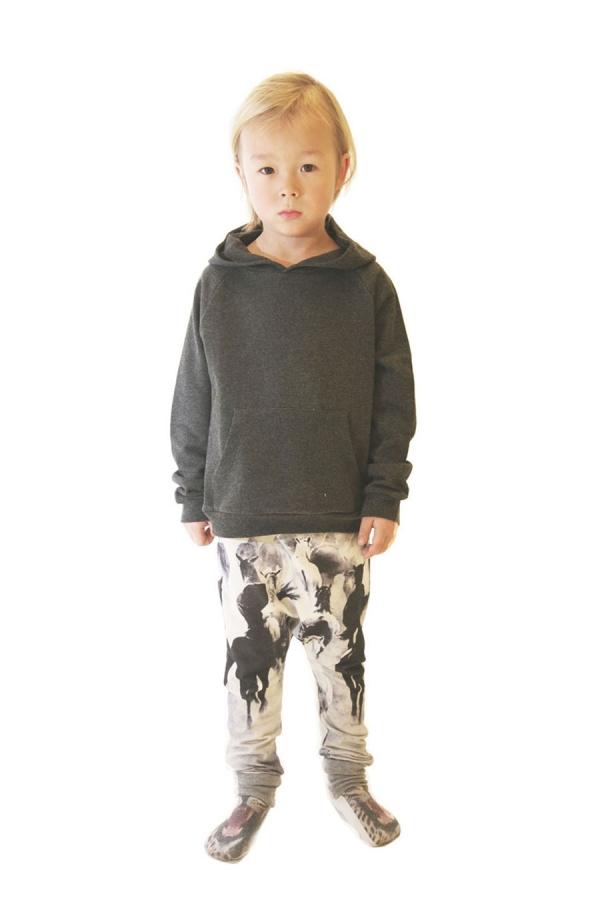 poupshop-kids-clothes