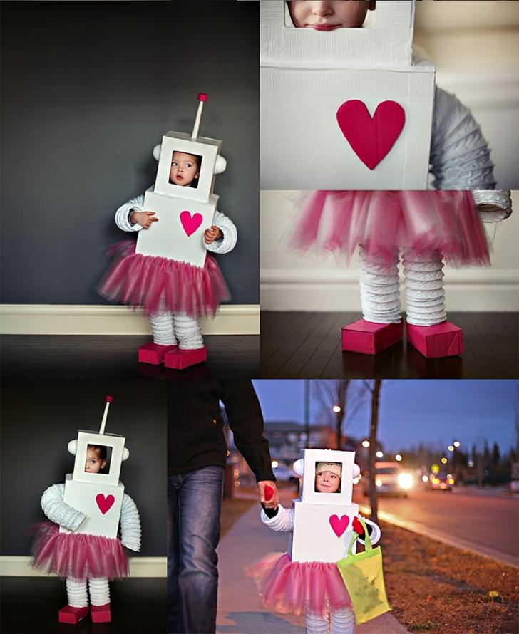 robot-costume5