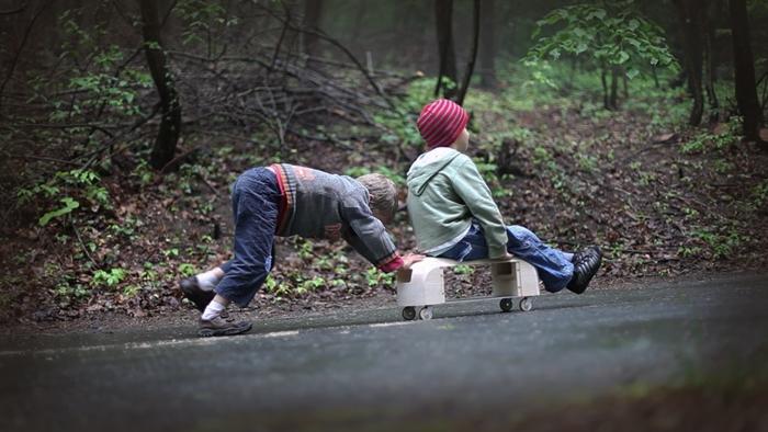 rollark-outdoor-play