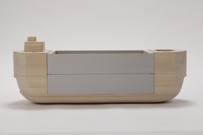 rollark-wooden-toy