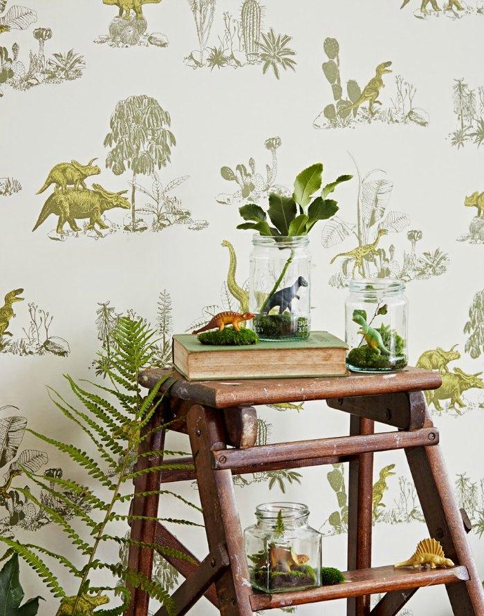 sian-zeng-wallpaper-dinosaurs