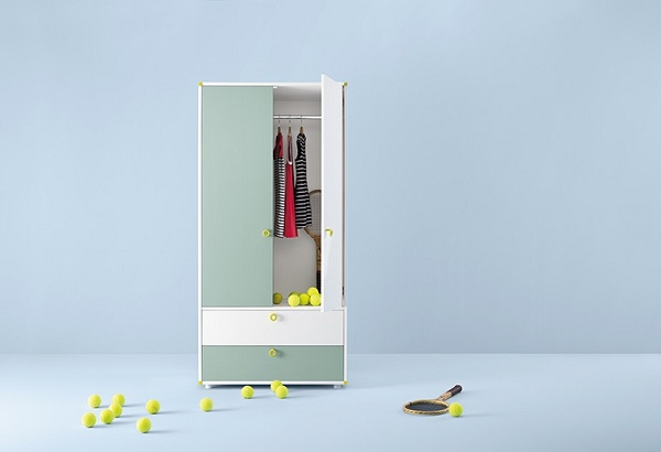 wardrobes-dot-and-cross-5