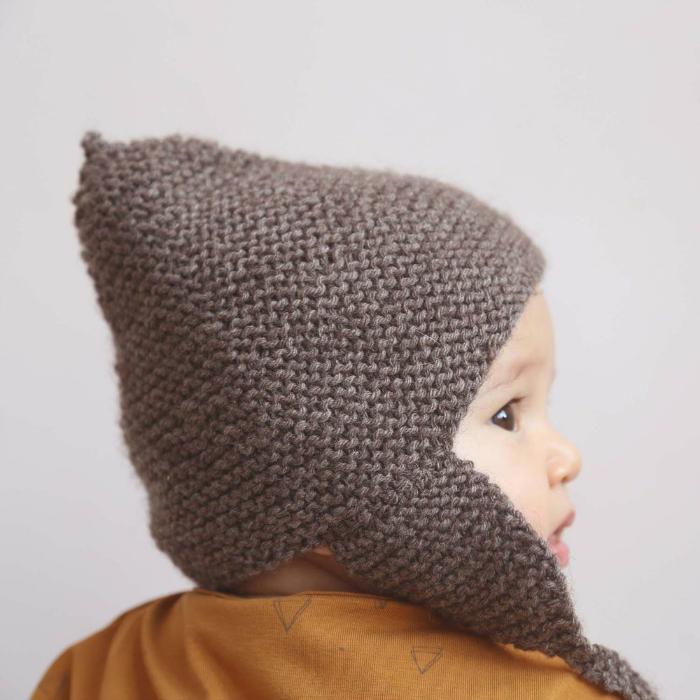 winter_hat