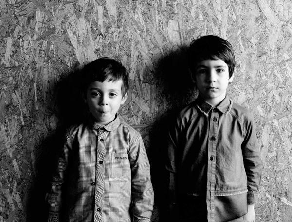 wolf&rita_fashion_for_kids6