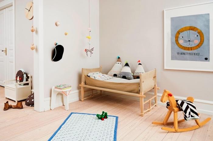 oyoy-nordic-child-bedroom1
