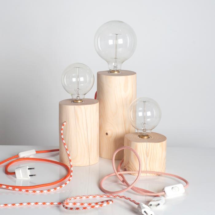 woodamp-singulares-inventory-room